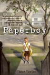 Paperboy book summary, reviews and download