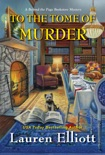 To the Tome of Murder book summary, reviews and downlod