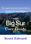 macOS Big Sur User Guide book summary, reviews and download