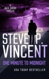 One Minute to Midnight book summary, reviews and downlod