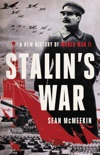 Stalin's War book summary, reviews and download