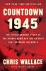 Countdown 1945 book image
