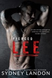 Lee book summary, reviews and downlod