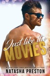 Just Like the Movies book summary, reviews and downlod