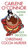 Christmas Cocoa Murder book summary, reviews and downlod