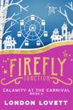 Calamity at the Carnival book summary, reviews and downlod