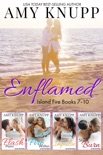 Enflamed book summary, reviews and downlod