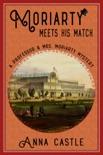 Moriarty Meets His Match e-book