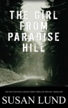 The Girl From Paradise Hill book summary, reviews and download