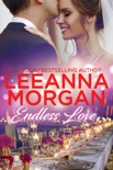 Endless Love book summary, reviews and download