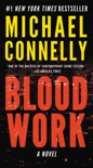Blood Work book summary, reviews and downlod