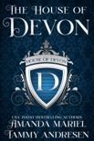 House of Devon book summary, reviews and downlod
