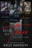 Rule of Three Series Complete Set book summary, reviews and downlod