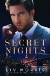 Secret Nights resumen del libro