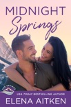 Midnight Springs book summary, reviews and downlod