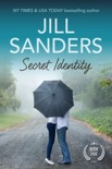 Secret Identity book summary, reviews and downlod