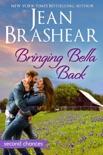 Bringing Bella Back book summary, reviews and downlod