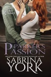 Parker's Passion book summary, reviews and downlod
