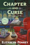 Chapter and Curse book summary, reviews and download