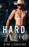 Hard Love book summary, reviews and download