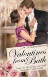 Valentines from Bath book summary, reviews and downlod