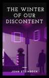 The Winter of Our Discontent book summary, reviews and downlod