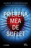 Prietena mea de suflet book summary, reviews and downlod