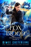 Fox Blood book summary, reviews and downlod