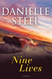 Nine Lives book summary, reviews and download