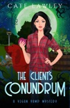 The Client's Conundrum book summary, reviews and download