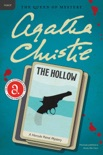 The Hollow book summary, reviews and downlod