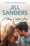 A Thing Called Love book summary, reviews and download
