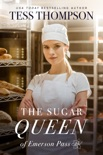 The Sugar Queen book summary, reviews and downlod