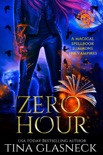 Zero Hour book summary, reviews and download
