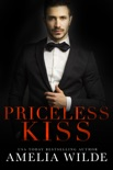 Priceless Kiss book summary, reviews and downlod