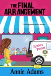 The Final Arrangement book summary, reviews and download
