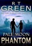 Pale Moon Phantom book summary, reviews and downlod