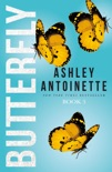 Butterfly 3 book summary, reviews and download