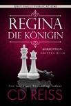 Regina – Die Königin book summary, reviews and downlod