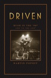"""Driven: Rush in the '90s and """"In the End"""" book summary, reviews and download"""
