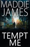 Tempt Me book summary, reviews and downlod