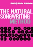 The Natural Songwriting Method book summary, reviews and download