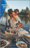 A New Foundation book summary, reviews and downlod