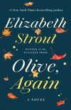 Olive, Again book summary, reviews and downlod