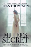 Miller's Secret book summary, reviews and downlod