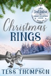 Christmas Rings book summary, reviews and downlod