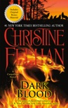 Dark Blood book summary, reviews and downlod