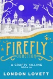 A Crafty Killing book summary, reviews and downlod