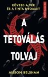 A tetoválás tolvaj book summary, reviews and downlod
