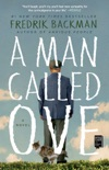 A Man Called Ove book summary, reviews and downlod